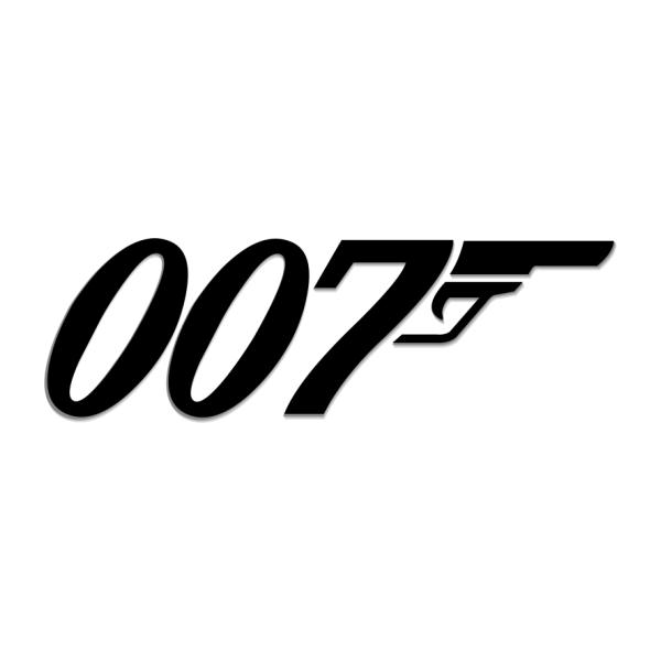 007-tv-logo