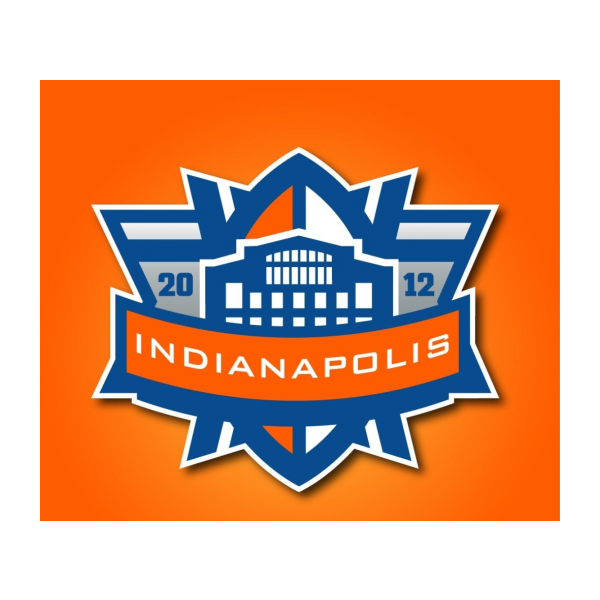 2012-super-bowl-logo