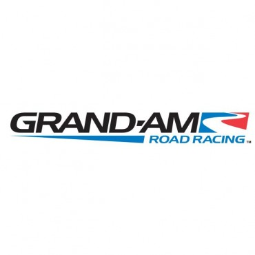 2012_Grand_Am_Road_Racing_Logo