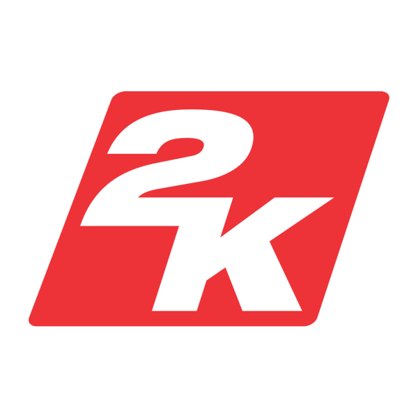 2k-games-logo