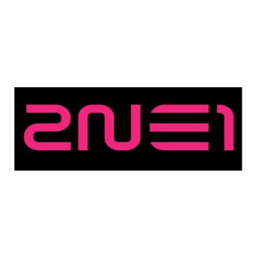 2ne1-logo