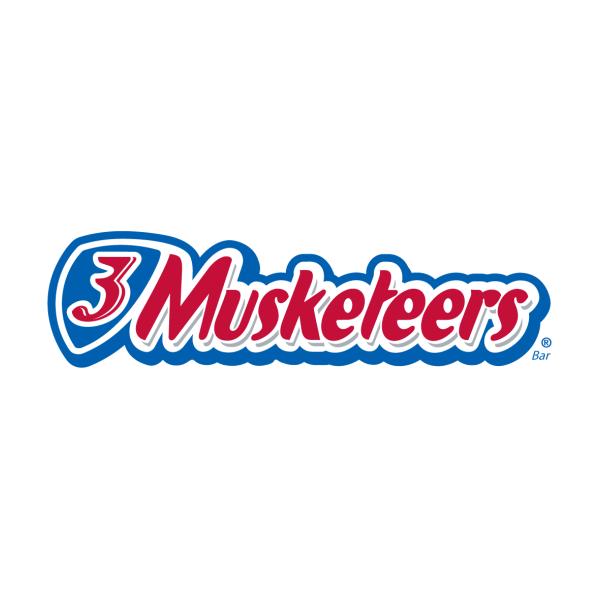 3-musketeers-logo