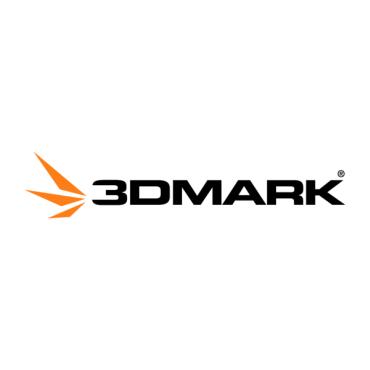 3dmark-logo.png