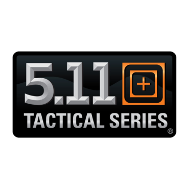 5-11-tactical-logo.png