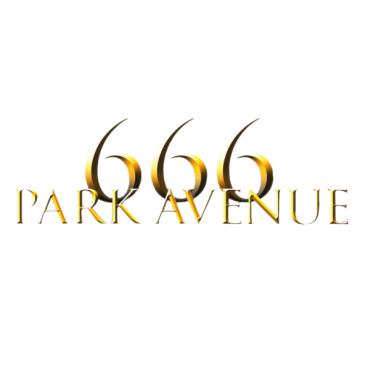 666 Park Avenue tv logo