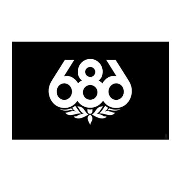 686-brand-logo.png