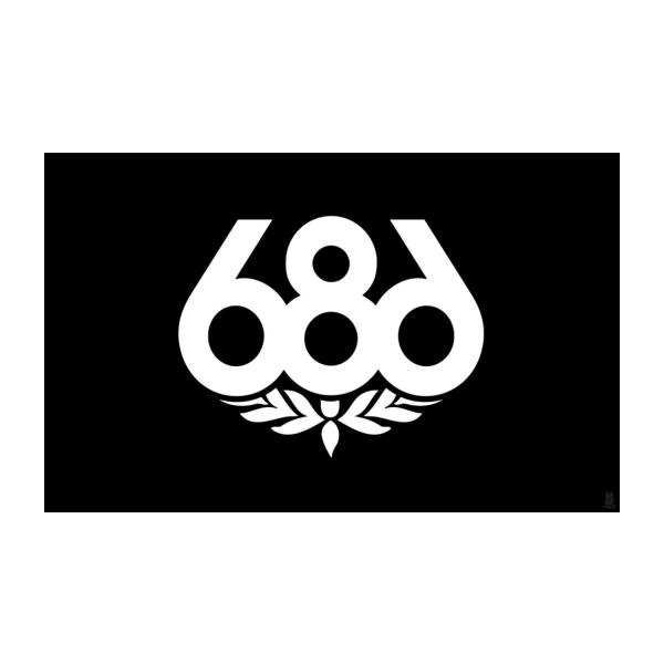 686-brand-logo