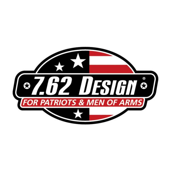 7-62-design-logo