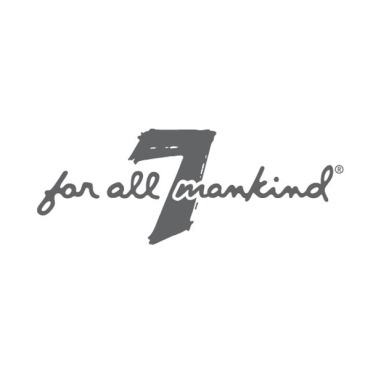 7-for-all-mankind-logo.png