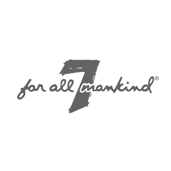 7-for-all-mankind-logo