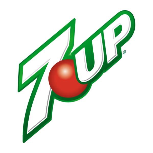7up-logo