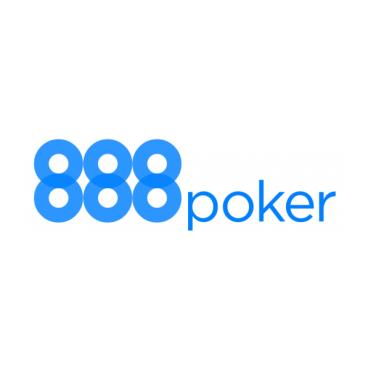 888poker-logo.png
