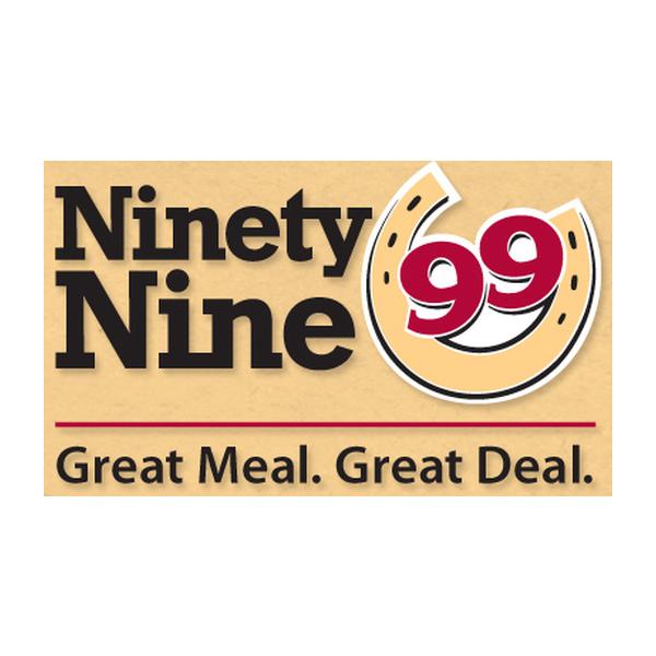 99-restaurant-logo