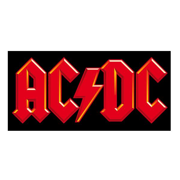Ac Dc Logo Generator >> AC DC Font - Bing images