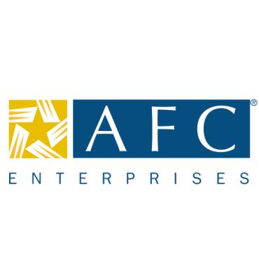 AFC Enterprises