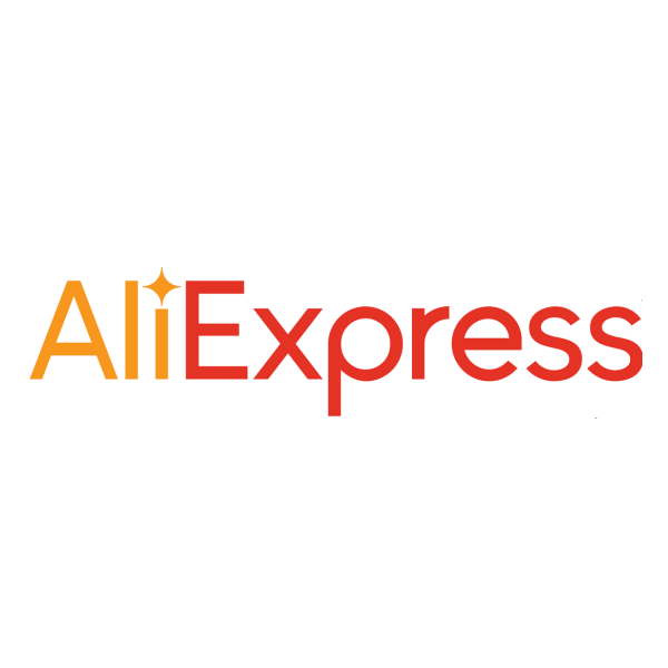 Image result for Aliexpress