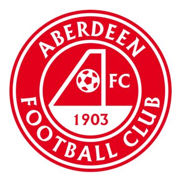 Aberdeen F.C.