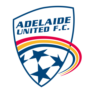 Adelaide United F.C.