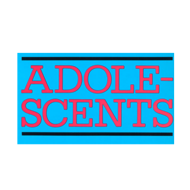Adolescents-music-logo