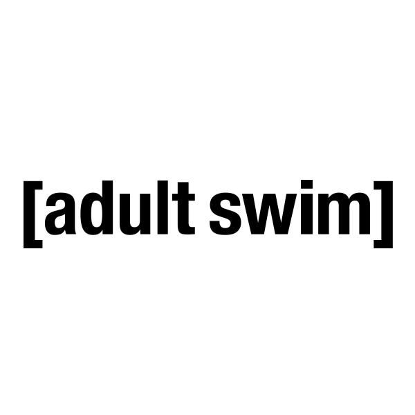 adult swim anime lineup № 76146