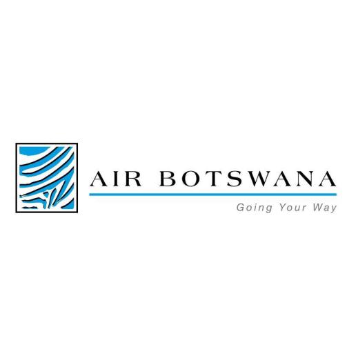 Air Botswana Logo
