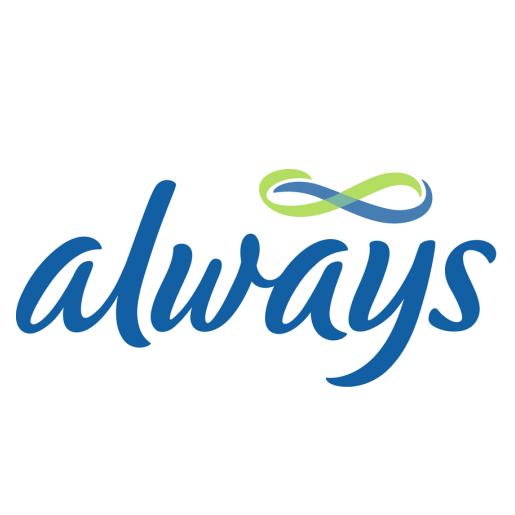 Always Logo