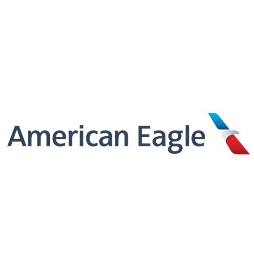 American Eagle 2013
