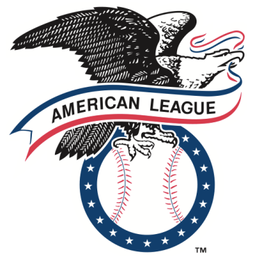 American League Logo