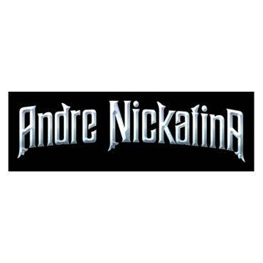 Andre-Nickatina-music-logo