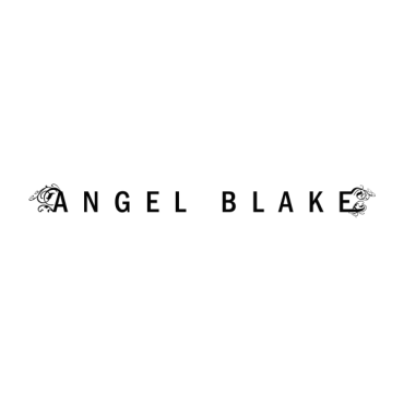 Angel Blake music logo
