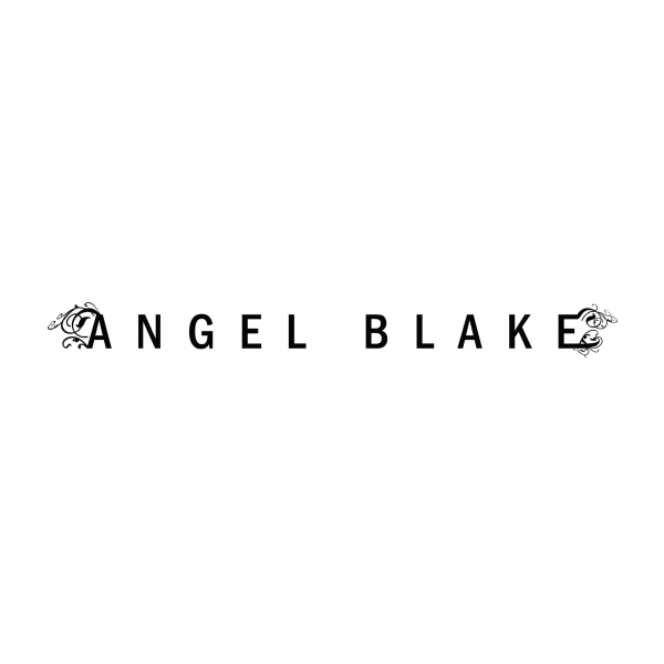 Angel Blake music logo