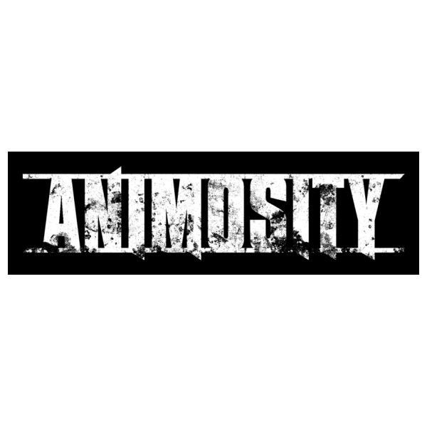 Animosity-music-logo