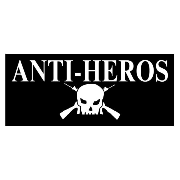 Anti-Heros-music-logo