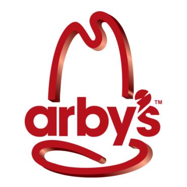 Arby's 2012
