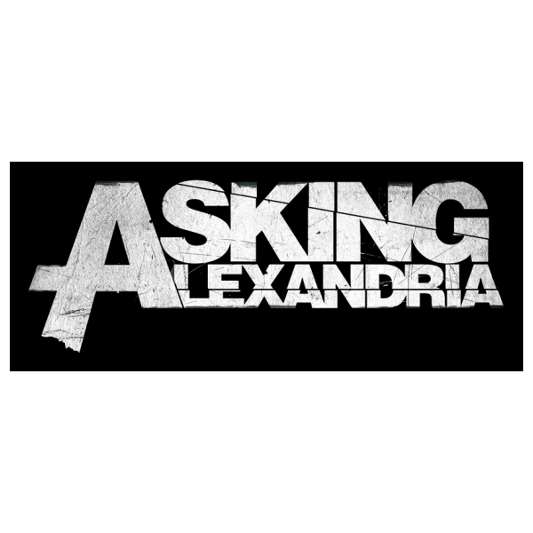 Asking-Alexandria-music-logo
