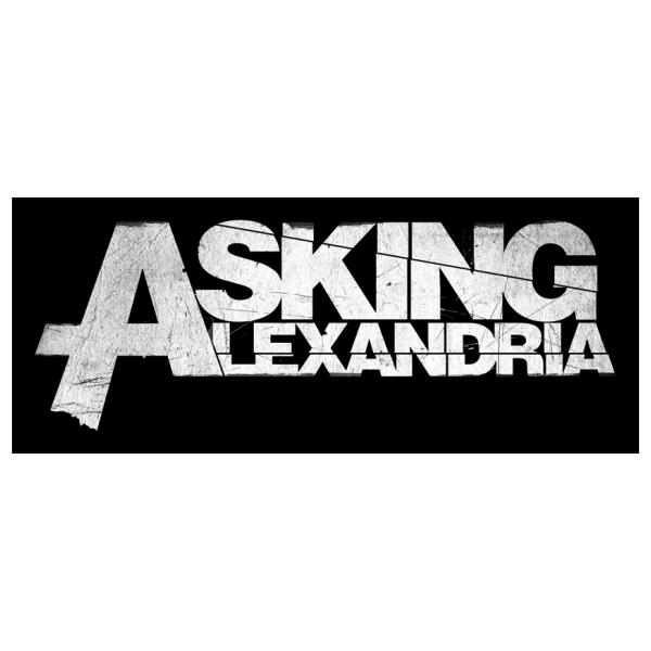 Asking-Alexandria-music-logo