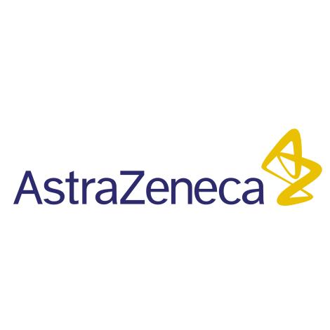 AstraZeneca Font | Delta Fonts