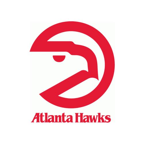 Atlanta Hawks 1972