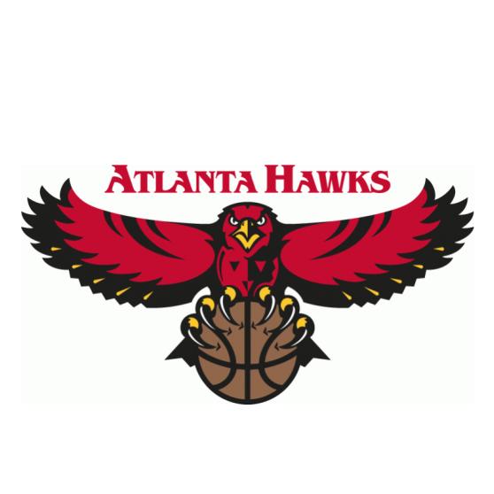 Atlanta Hawks 1995
