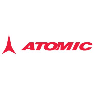 Atomic Skis logo