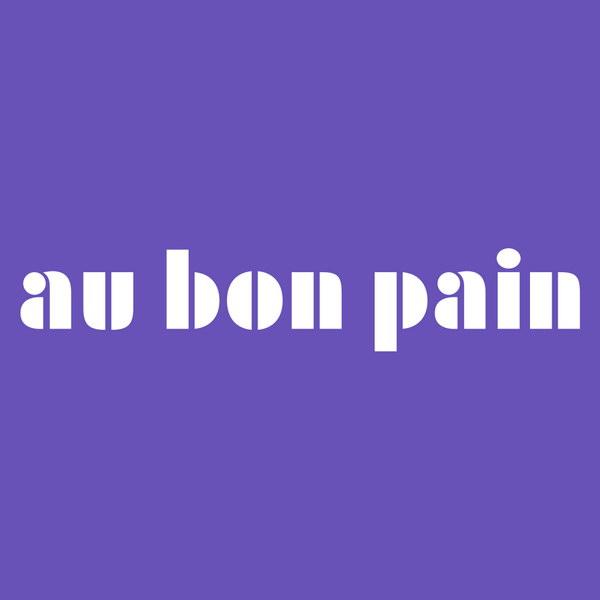 Au-Bon-Pain-Logo