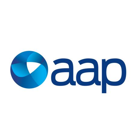 Australian Associated Press Logo