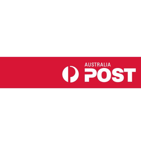 Australian Post Logo