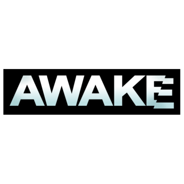 Awake tv logo