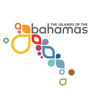 Bahamasair Logo
