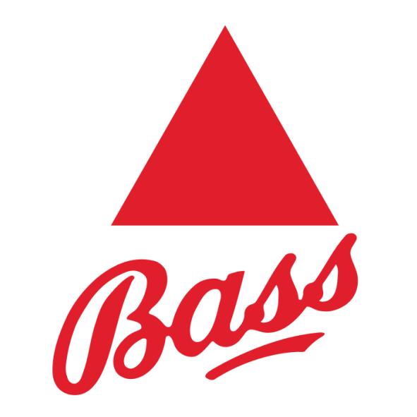 Bass Brewery Logo