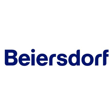 Beiersdorf 2014