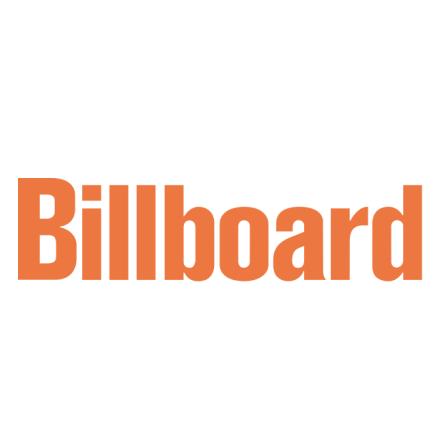 Billboard 1963