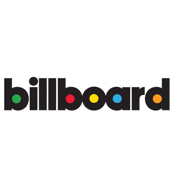 Billboard (2013) Font | Delta Fonts