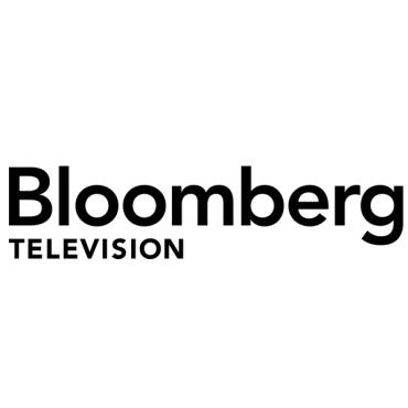 Bloomberg-Television-Logo